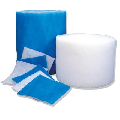 rollos transparent rollos fur dachfenster ikea fur die s in fur s rollos dachfenster ikea with. Black Bedroom Furniture Sets. Home Design Ideas